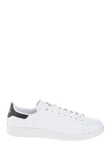 Slazenger Lifestyle Ayakkabı Beyaz